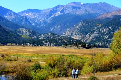 Rocky-Mountain-Nationalpark-Colorado-Fort-Collins