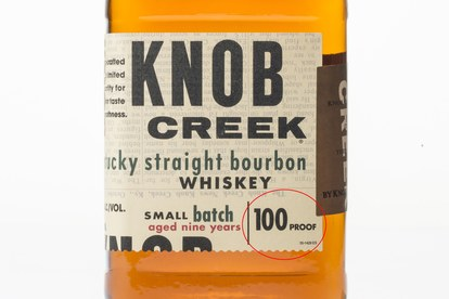 bouton-creek-100-whiskey-whisky-WHISKY-LABELS-5-sur-7