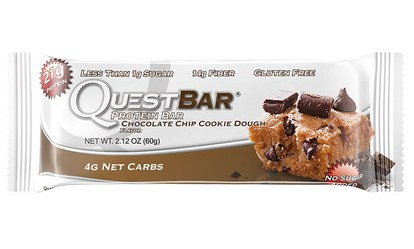 Quest-bar-suklaa-cookie-taikina