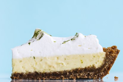 KEY LIME PIE (1 of 1)