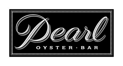 louise-fili-pearl-oyster-bar.jpeg