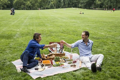 BOULUD PICNIC (1 of 12)
