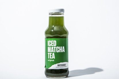 matchabar-bottled-matcha
