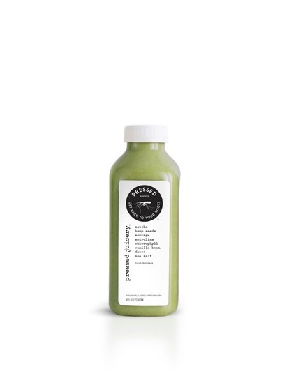 pressé-juicery-bottled-matcha
