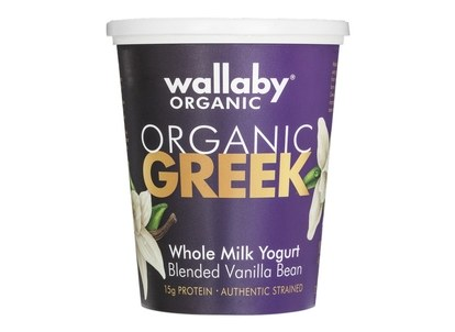 wallaby-yoghurt