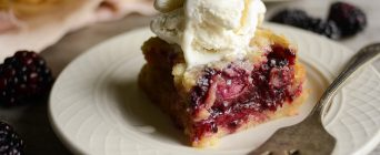 Tasty-Kitchen-Blog-Blackberry-Cobbler-Bars-25[1]